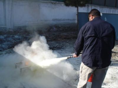 Fire Awareness Dec 11 (10)