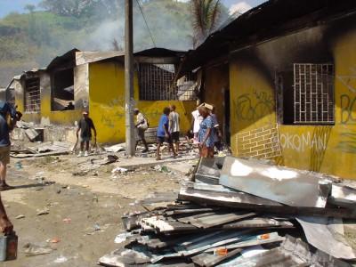 Honiara (25)